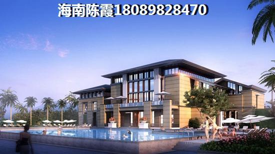金水湾国际公馆楼盘详情